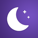 Sleepa Relaxing sounds, Sleep v1.6.0 Premium APK