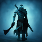 Stickman Master League Of Shadow Ninja Legends v1.2.5 Mod (Unlimited Gold coins + Diamonds) Apk