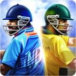T20 Cricket Champions 3D v1.4.129 Mod (Unlimited Money) Apk