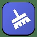 Tafayor Cleaner v1.4.2 Premium APK