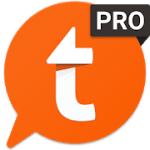Tapatalk Pro 200,000+ Forums v8.7.0 APK Paid