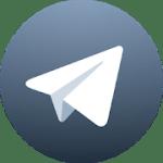 Telegram X v0.22.4.1259 APK