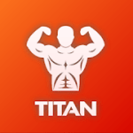 Titan Home Workout for Men, 6 Pack Abs Workout v2.8.7 Premium APK