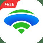 UFO VPN Basic Free VPN Proxy Master & Secure WiFi v3.2.8 APK Vip