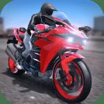 Ultimate Motorcycle Simulator v2.0.0 Mod (Unlimited Money) Apk