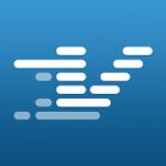 Ventusky Weather Maps v10.0 Premium APK