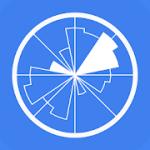 Windy.app wind forecast & marine weather v7.5.0 Pro APK