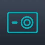 Yi Pro Yi Action Camera v3.0.2 APK