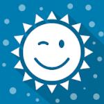 YoWindow Weather Unlimited v2.17.15 APK Paid