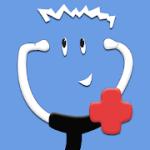 meditorium v2.5.2 APK Unlocked