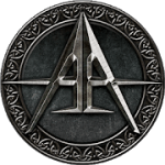 AnimA ARPG 2020 v1.7.2 Mod (Unlimited gold coins + skill points) Apk + Data