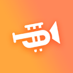 AutoTagger automatic and batch music tag editor v3.1.3 Pro APK