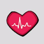 CardioExpert II v2.0 APK