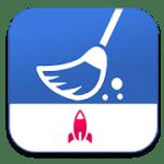 Cleantoo Clear Cache & Close Apps v1.8.4 Premium APK
