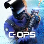 Critical Ops Multiplayer FPS v1.14.0.f1003 Apk