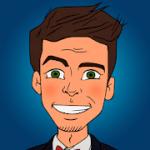 From Zero to Hero Cityman v1.5.0 Mod (Unlimited Money) Apk