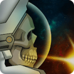 Genesis Human Destiny v1.0.0 Mod (Unlimited Money) Apk