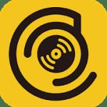 HibyMusic v3.3.0 Mod APK