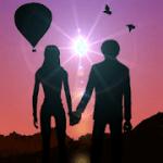 Lost Memories v0.1 Mod (full version) Apk
