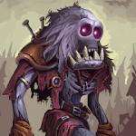 Moonshades a dungeon crawler RPG v1.0.236 Mod (Unlimited money) Apk