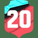 PACYBITS FUT 20 v1.2.2 Mod (Unlimited money) Apk