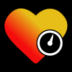 Systolic blood pressure tracker v2.6.1 APK