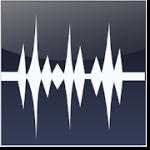 WavePad Master's Edition v10.19 APK