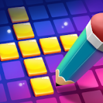 CodyCross Crossword Puzzles v1.34.3 Mod (Unlimited tokens) Apk