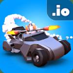 Crash of Cars v1.4.00 Mod (Unlimited Money) Apk