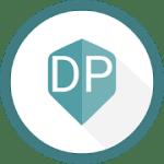 DartPro Darts Scorer v3.1.0 APK Paid