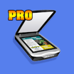 Fast Scanner Pro PDF Doc Scan v4.2.1 APK Patched
