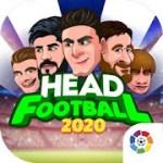 Head Football LaLiga 2020 Skills Soccer Games v6.0.2 Mod (Unlimited Money + Ads Free) Apk