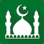 Muslim Pro  Prayer Times, Azan, Quran & Qibla v10.7.4 Premium APK