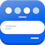 One Shade Custom Notifications and Quick Settings v2.3.0 Pro APK
