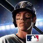 R.B.I Baseball 20 v1.0.3 Mod (Full version) Apk + Data