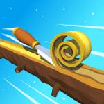 Spiral Roll v1.4.1 Mod (Unlimited Coins) Apk