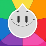 Trivia Crack v3.61.2 Mod (Full version) Apk