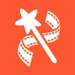 VideoShow Video Editor, Video Maker, Photo Editor v8.7.4rc APK Premium
