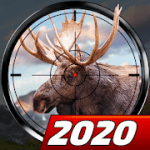 Wild Hunt Sport Hunting Games Hunter & Shooter 3D v1.383 Mod (Unlimited Bullets) Apk