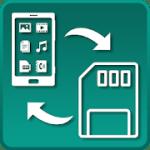 Auto Move To SD Card v1.5.2 Premium APK