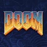 DOOM v1.0.7 Mod (Full version) Apk + Data