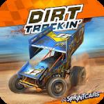 Dirt Trackin Sprint Cars v3.0.8 Mod (Full version) Apk