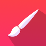 Infinite Painter v6.3.62 APK Unlocked