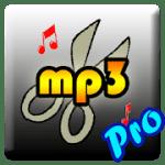 MP3 Cutter Pro v3.17.4 APK