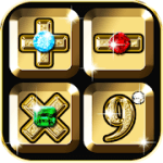 Most expensive and exclusive calculator v1.06 APK Paid