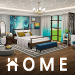 My Home Design Story Episode Choices v1.1.18 Mod (Unlimited Money + Diamonds + Lives) Apk