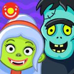 Pepi Wonder World v3.0.93 Mod (Unlocked) Apk