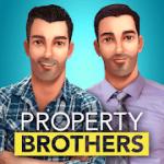 Property Brothers Home Design v1.5.8g Mod (Unlimited Money) Apk