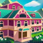 Restaurant Renovation v1.7.4 Mod (Unlimited Stars) Apk