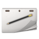 RoughAnimator  animation app v1.8.0 APK Paid